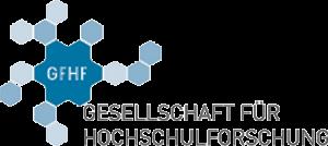 gfhf-logo